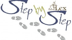 step_by