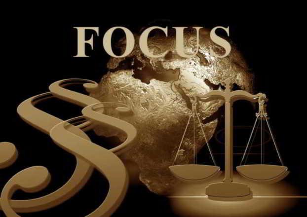 focus danno da nascita indesiderata