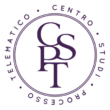 logo png-cspt