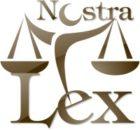 logo_956023_web