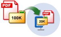 come-ridurre-dimensione-pdf