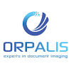 orpalis2