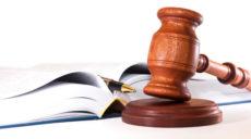 avvocato-diritto-civile-industriale-slider-01-1024x682-630x350