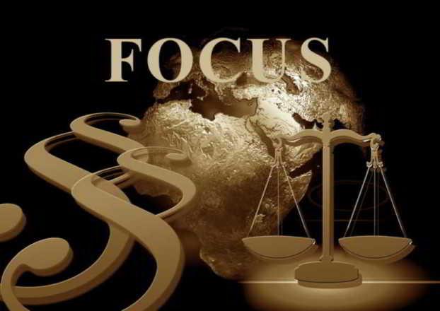 focus concorso eventuale