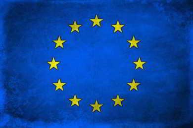 stelle unione europea