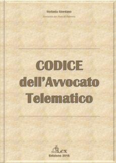 cover-codice-telematico