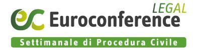 euroconferencelegal