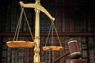bilancia giustizia fondo patrimoniale