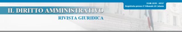 il-diritto-amministrativo