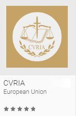 curia-corte-di-giustizia-unione-europea