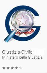 giustizia-civile2