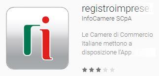 registro-imprese