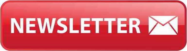 logo newsletter rosso