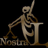 Nostra Lex